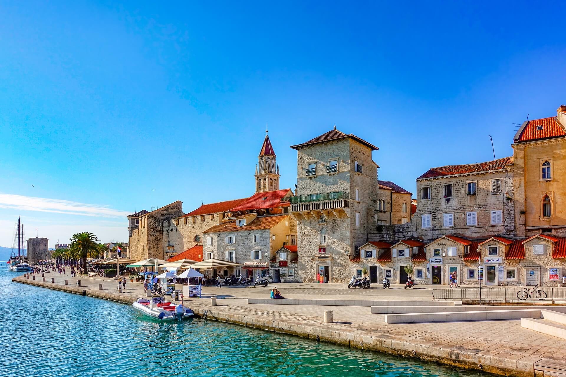 International Driving Permit in Croatia 4