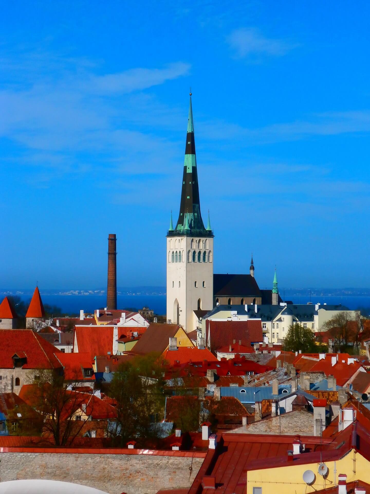 International Driving Permit in Estonia 3