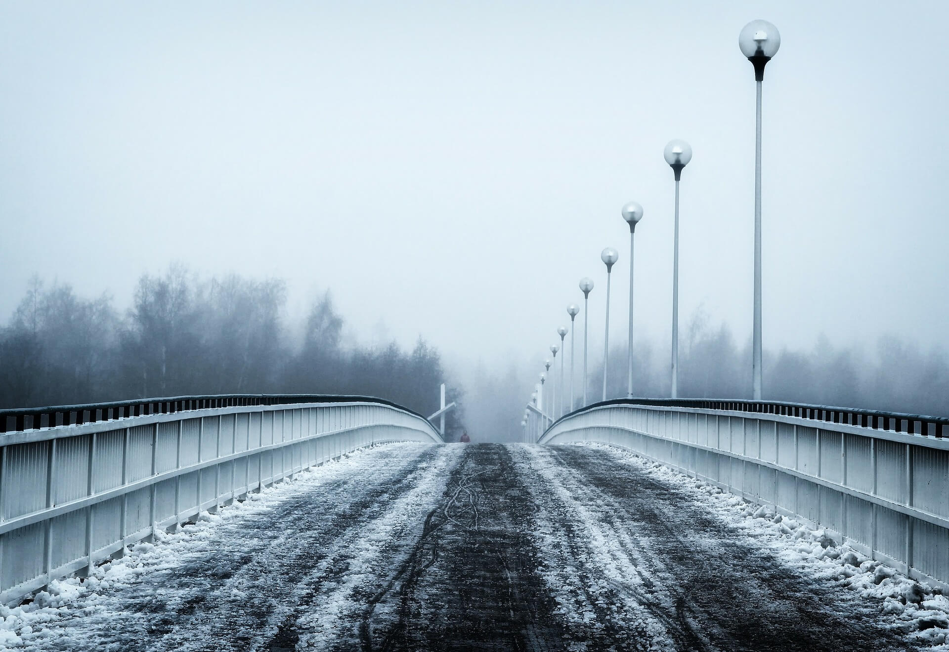 International Driving Permit in Finland 2