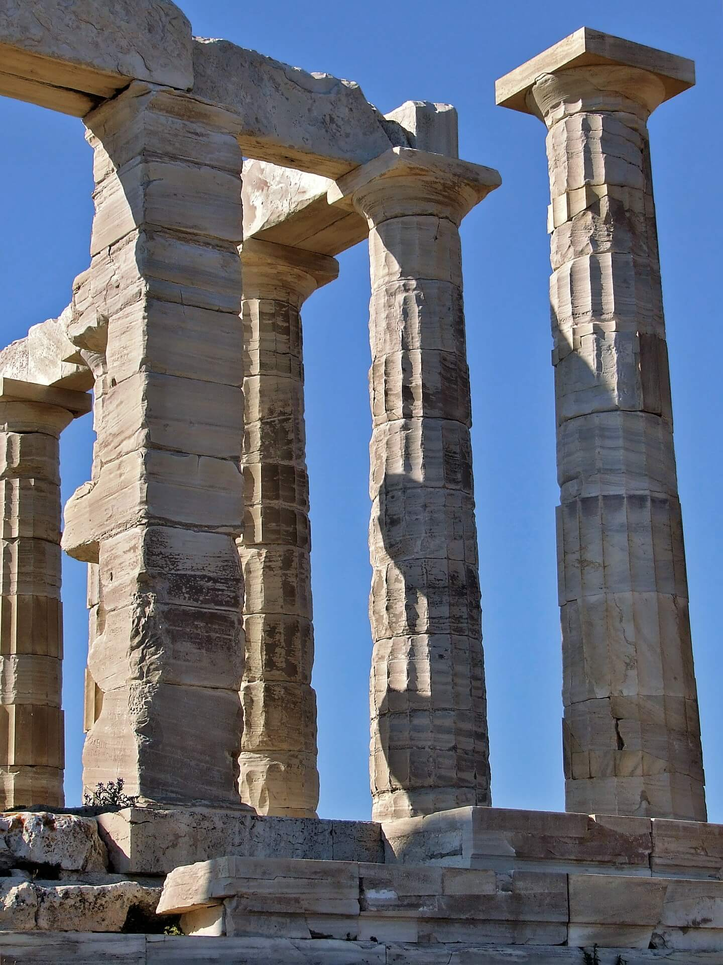 International Driving Permit in Greece 2