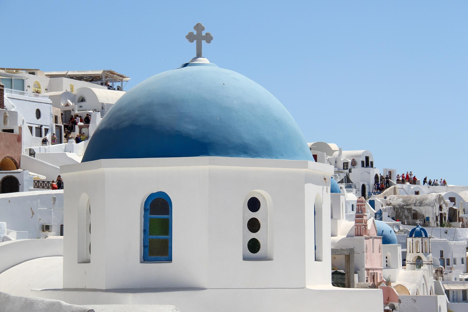 International Driving Permit in Greece 3
