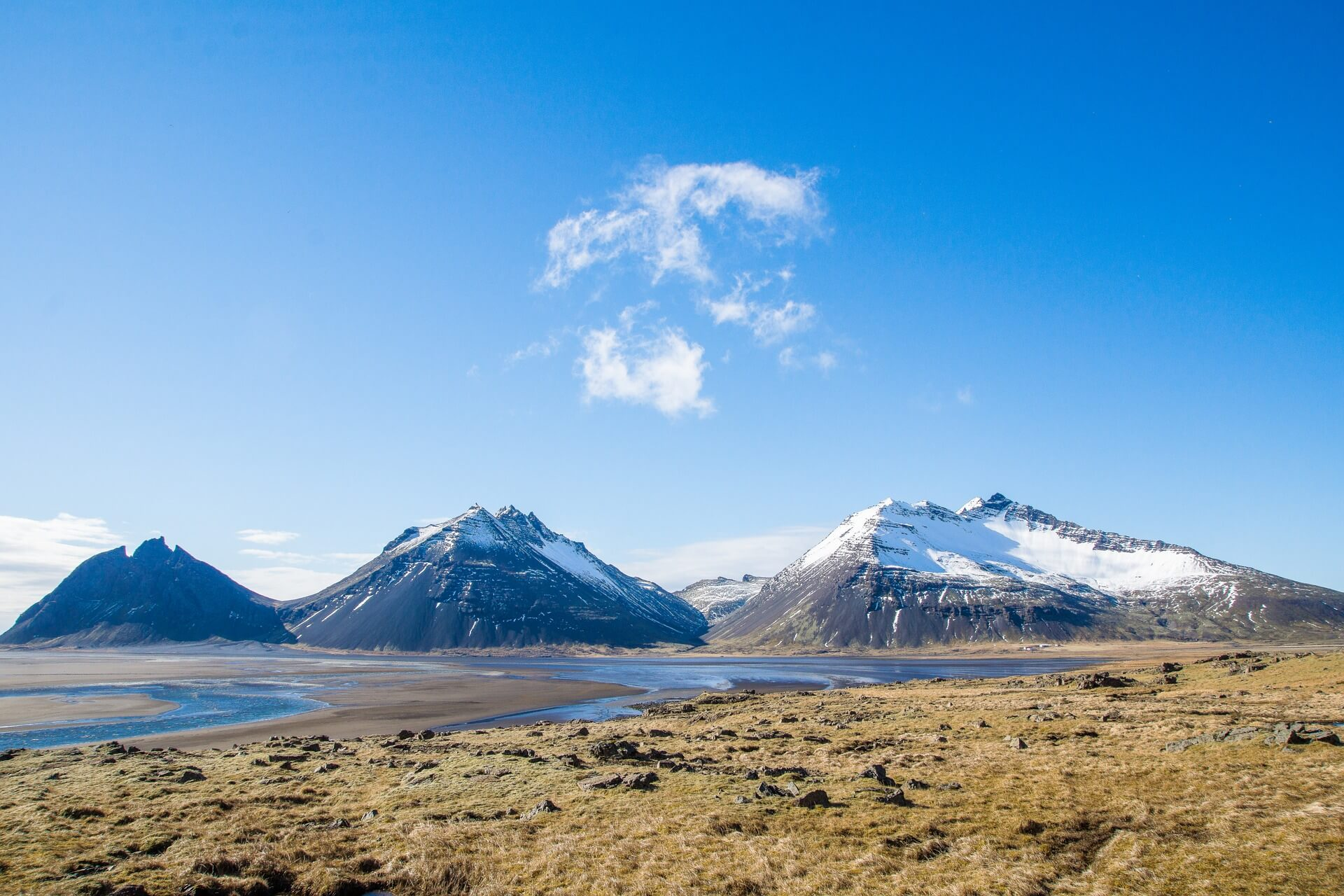 International Driving Permit in Iceland 4