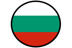 Rental Car in Bulgaria