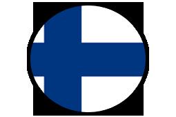 Rental Car in Finland