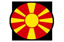 Rental Car in Macedonia