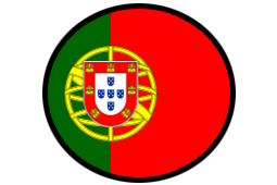 Rental Car in Portugal
