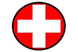 Rental Car in Switzerland