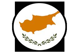 Rental Cars in Cyprus