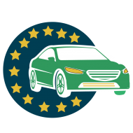 Rent a Car for Europe